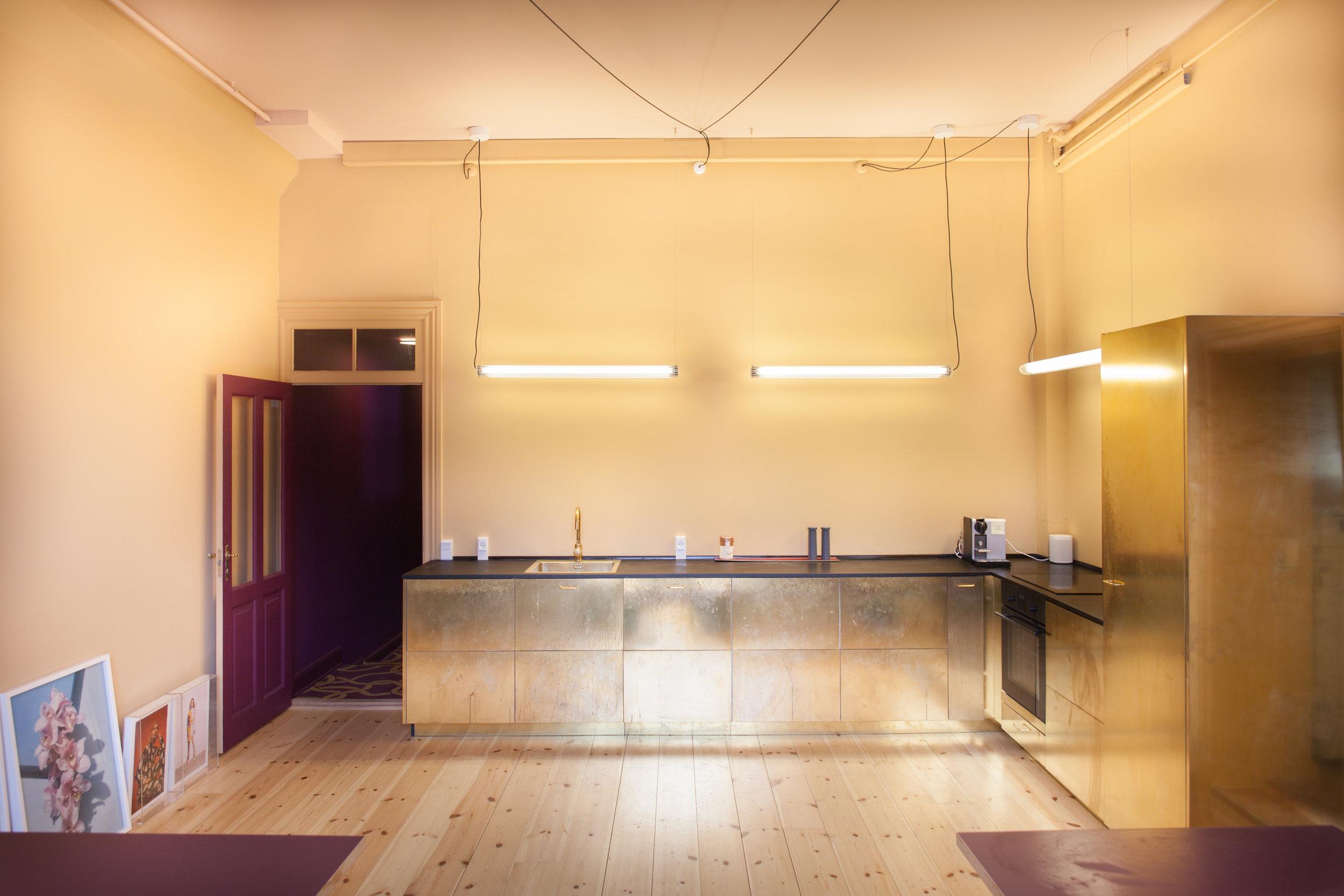 ROAM_Stine_Goya_Kitchen-4862.jpg