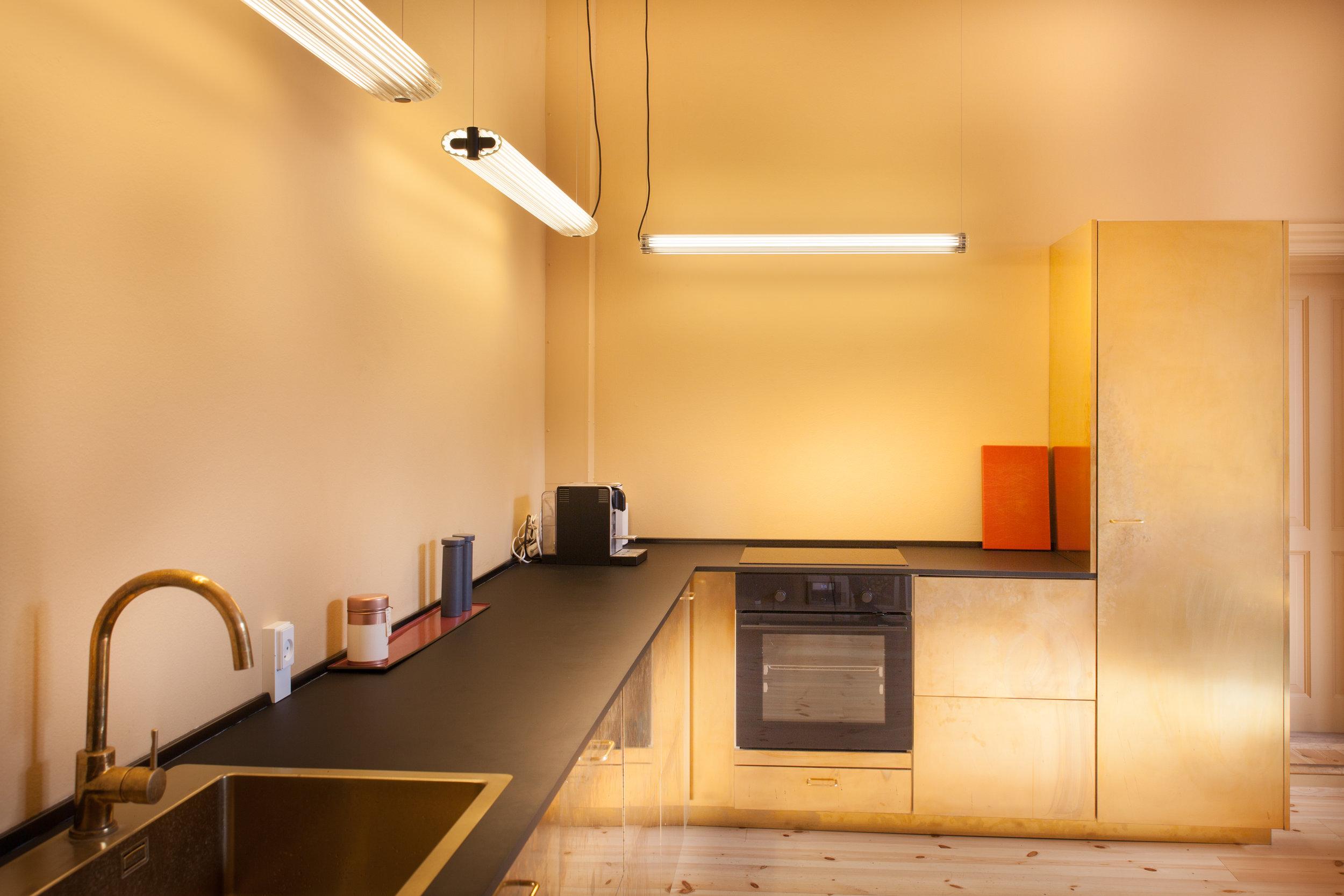 ROAM_Stine_Goya_Kitchen-4880.jpg