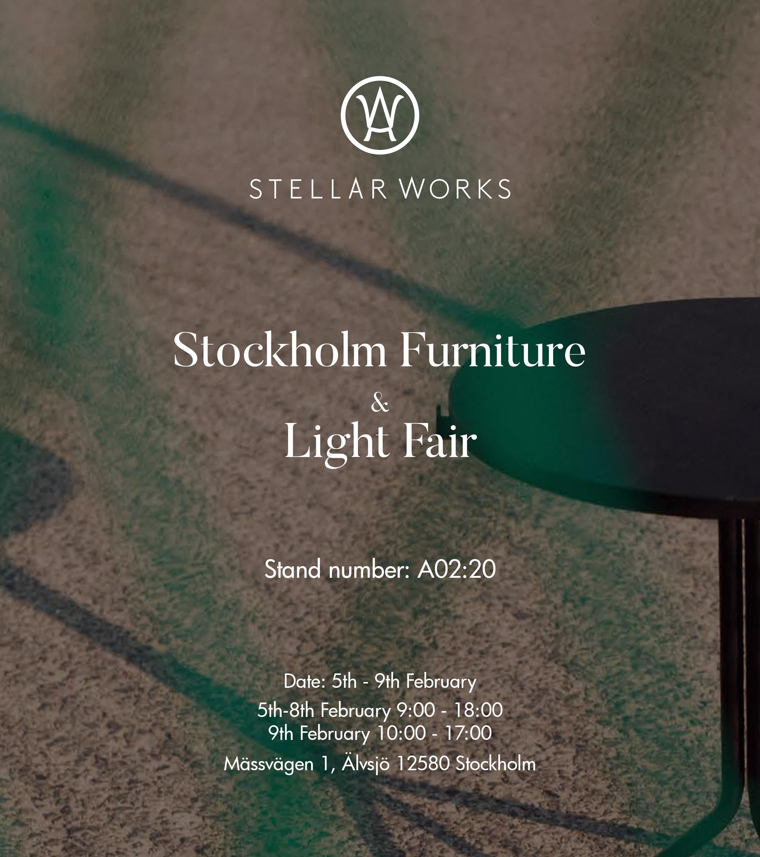 Stockholm furniture fair invitation_OK.jpg