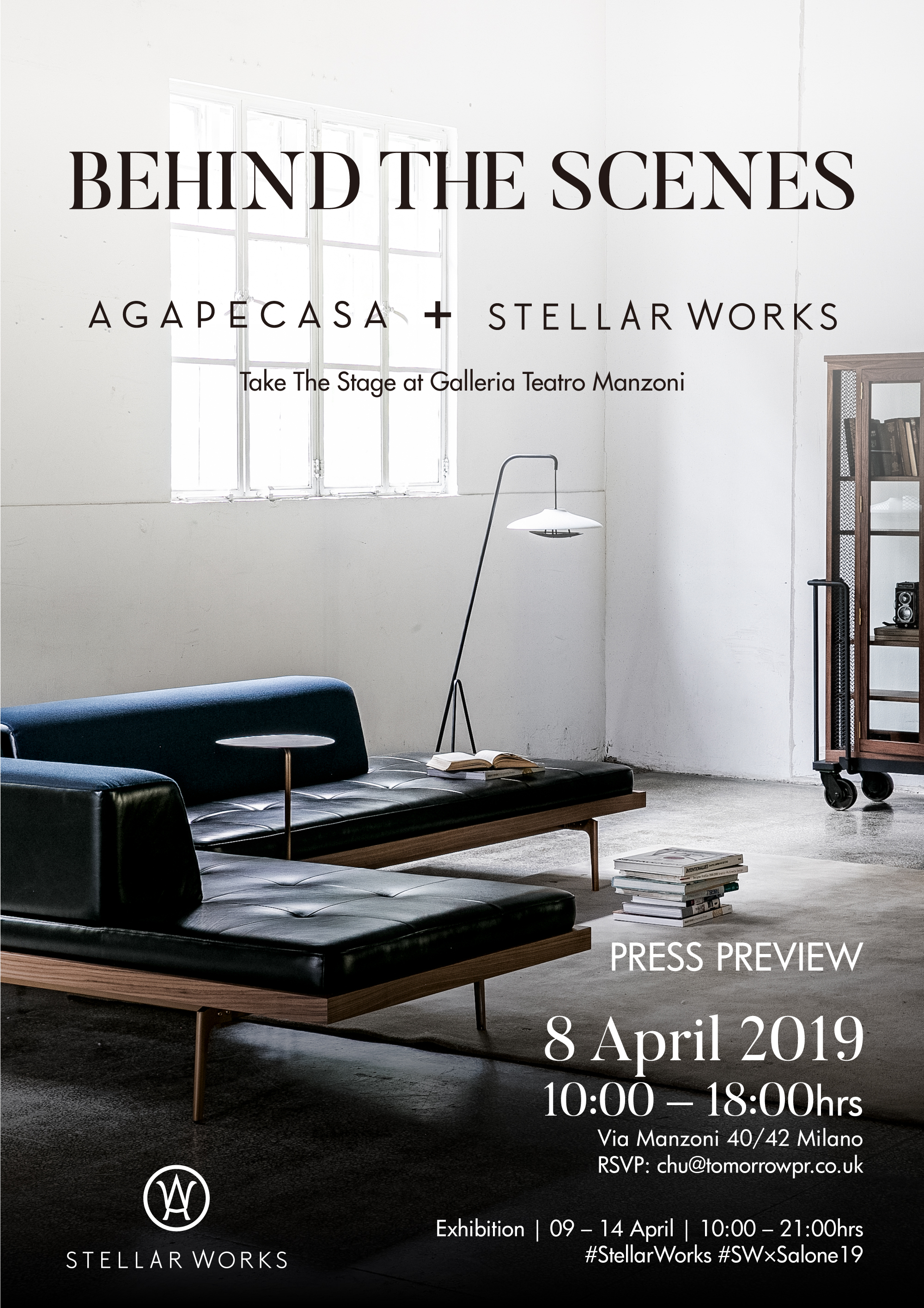 Salone'19 - Press Preview.jpg