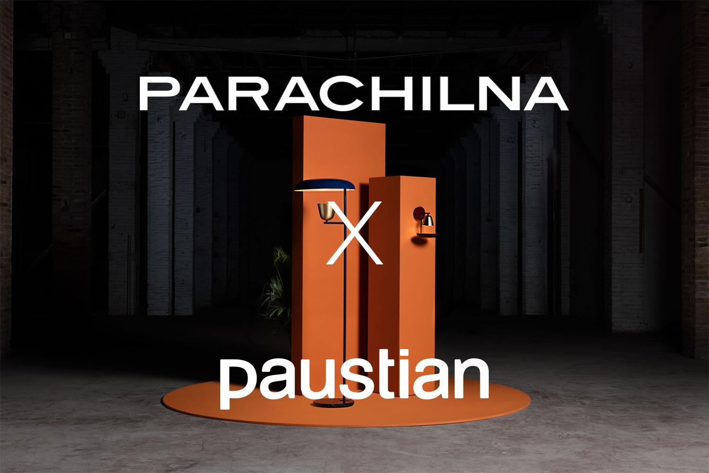 parachilna_paustian.jpg