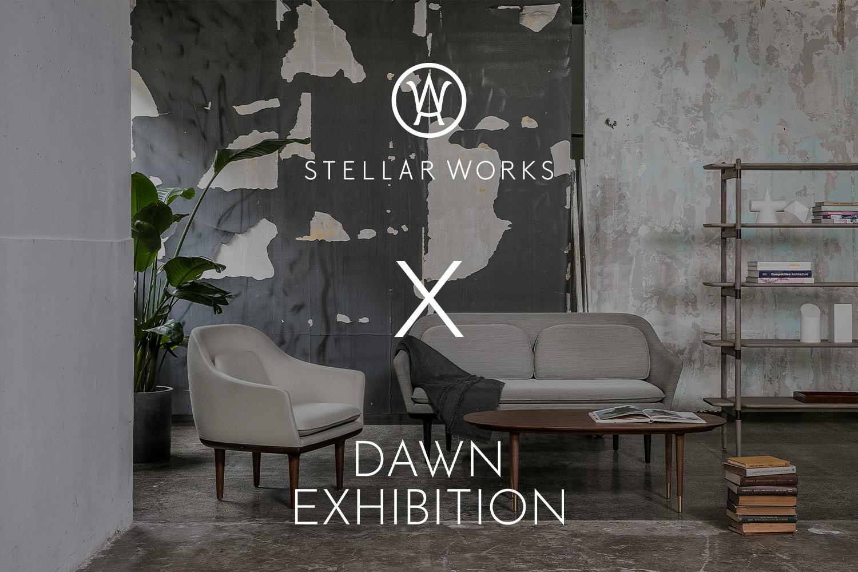 stellarworks_dawn.jpg