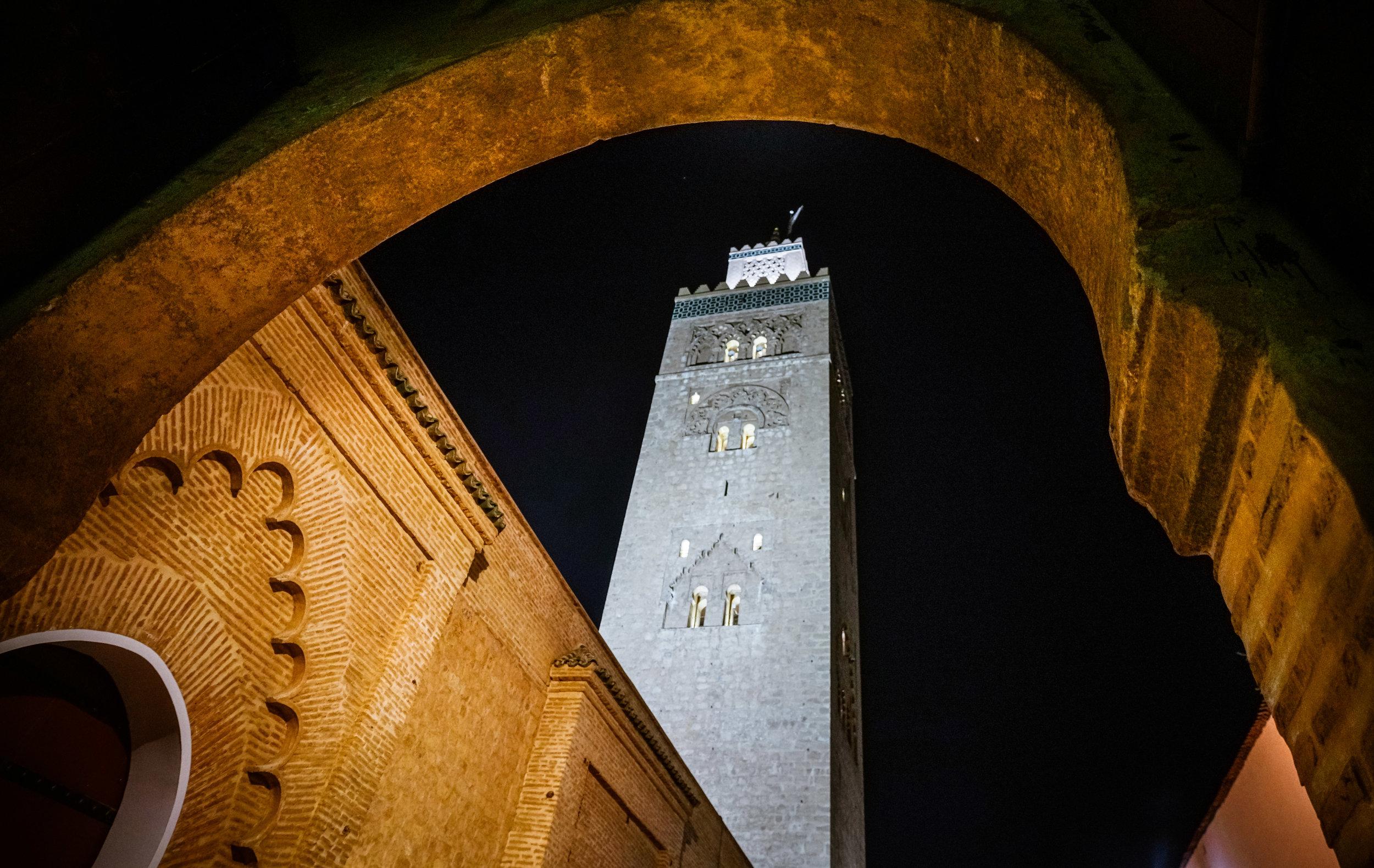 Mosque_Comp.jpg