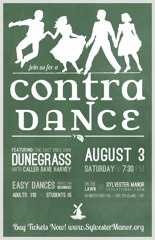 2013-Contra-Dance-Poster-01.jpg