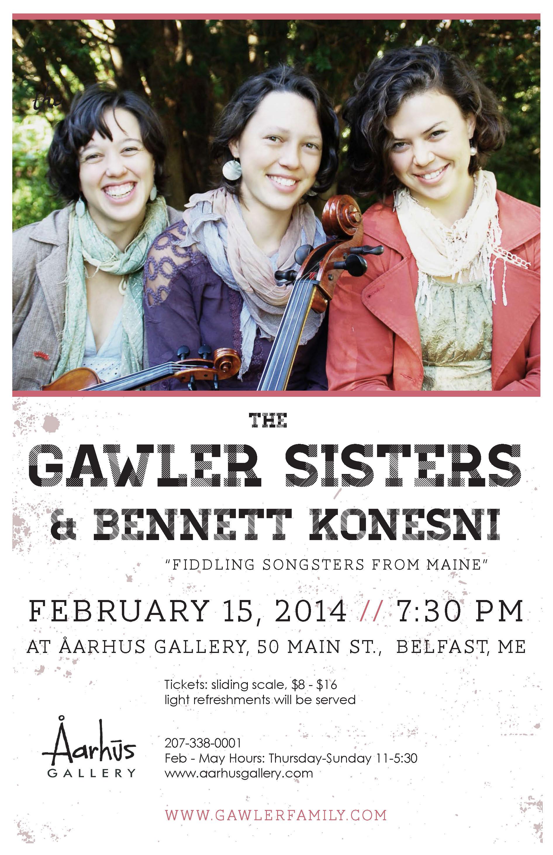 Aarhus-Gallery-gawler-sisters-and-bennett-konesni-OPT2_Page_1.jpg