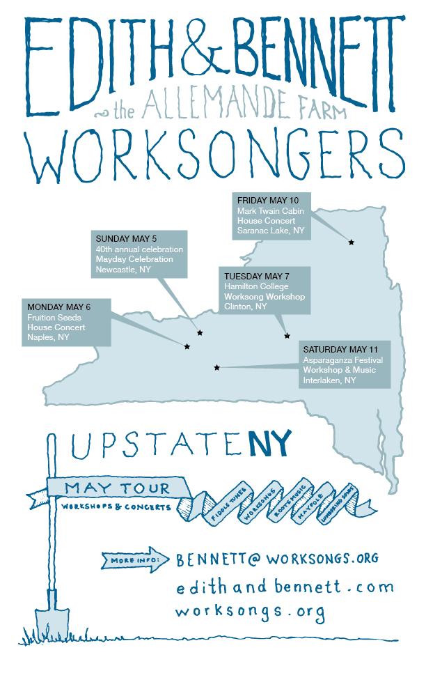 B&E Upstate new york worksong tour-01.jpg