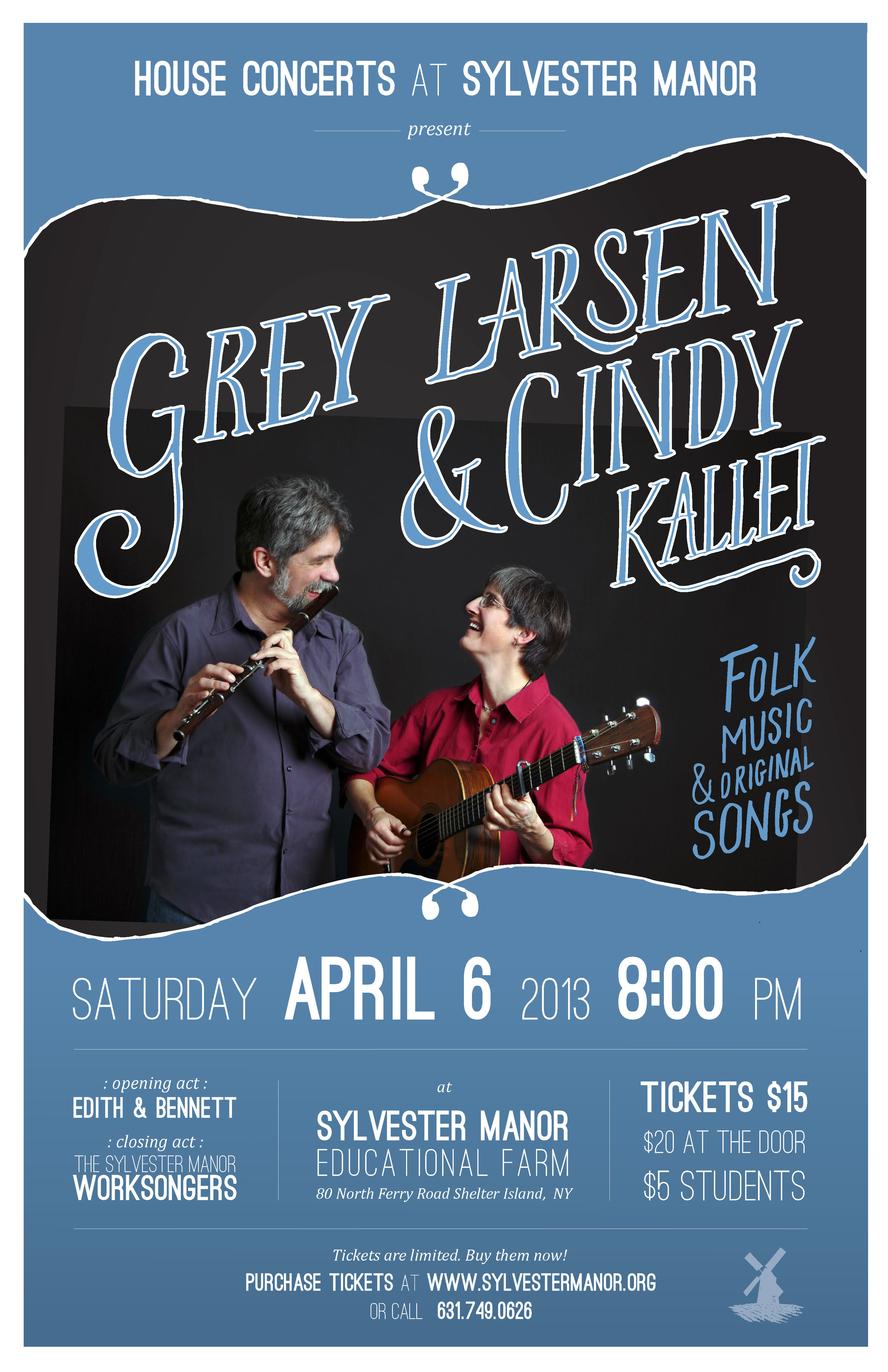 Cindy-Grey-Poster-FINAL-.jpg