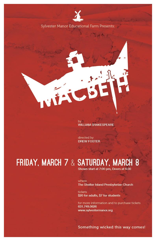Macbeth-Poster-WEB-01.jpg