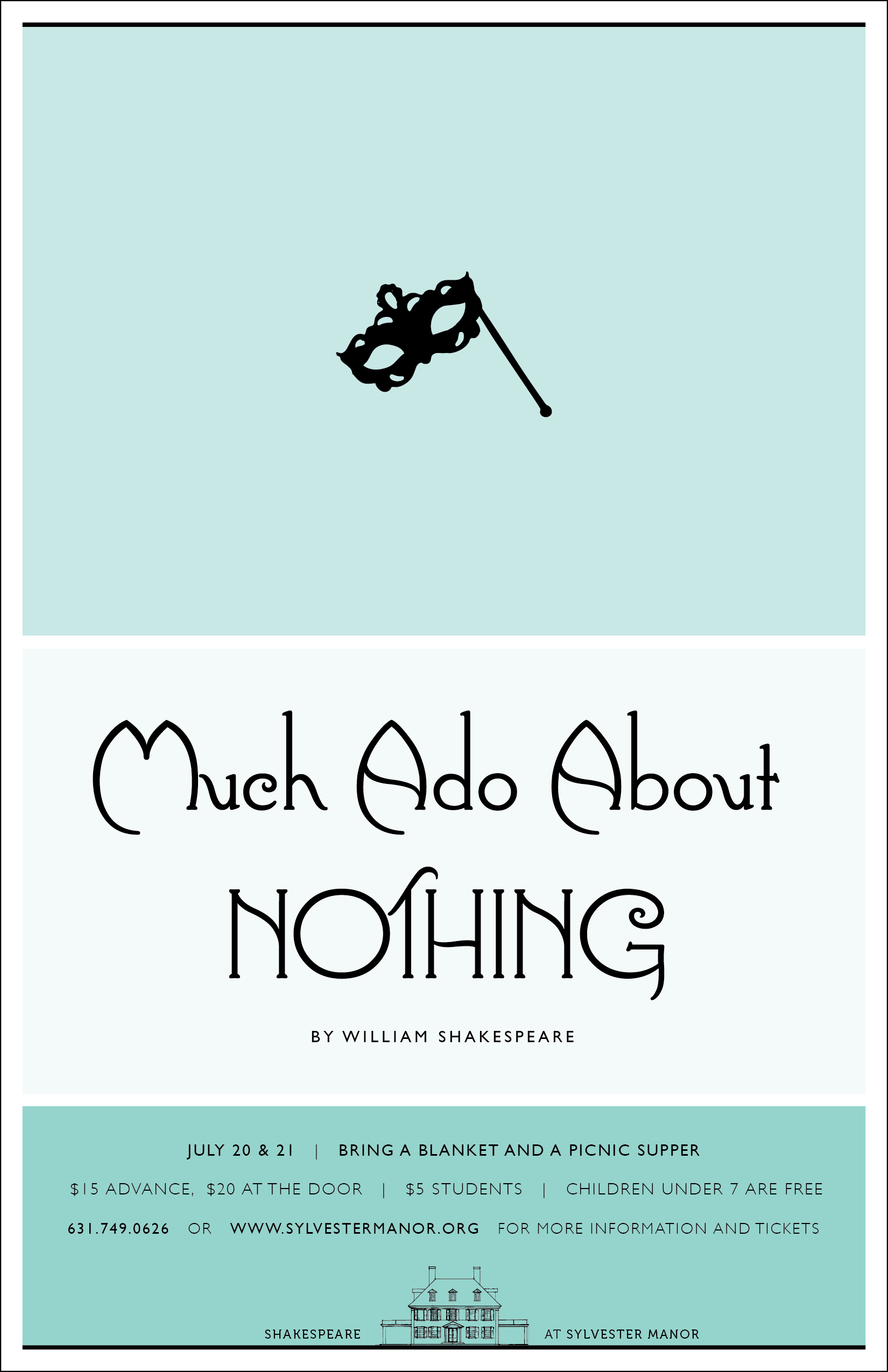 Much-Ado-About-Nothing-POSTER-01-01.jpg