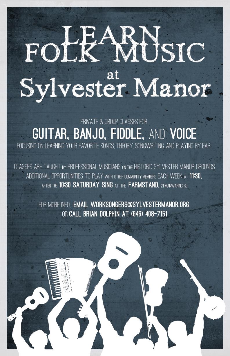 SM-Music-Lessons-Poster_v.jpg