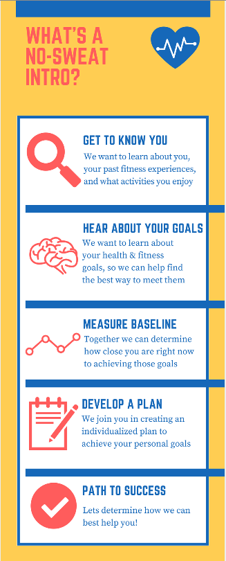 Screenshot_2019-04-09 What's a No-Sweat Intro – Infographic by Hal Roberts.png