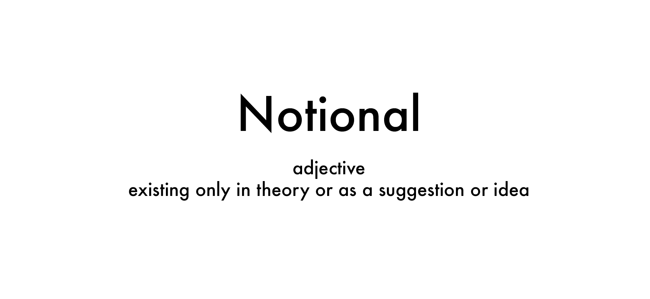 Forward Notional.jpg