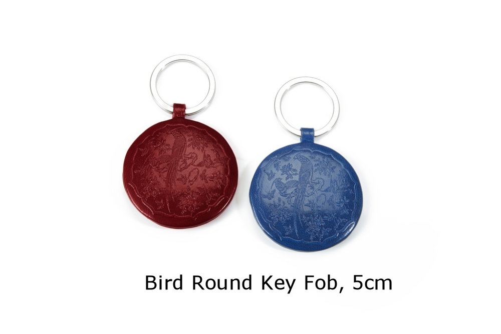 Bird Round KF.jpg
