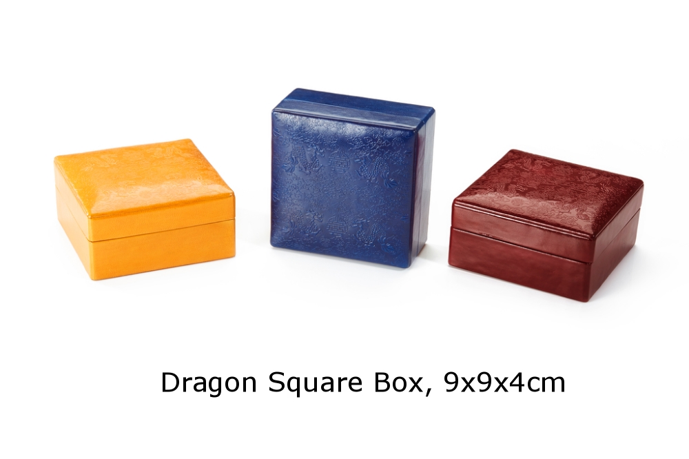 Dragon Box.jpg