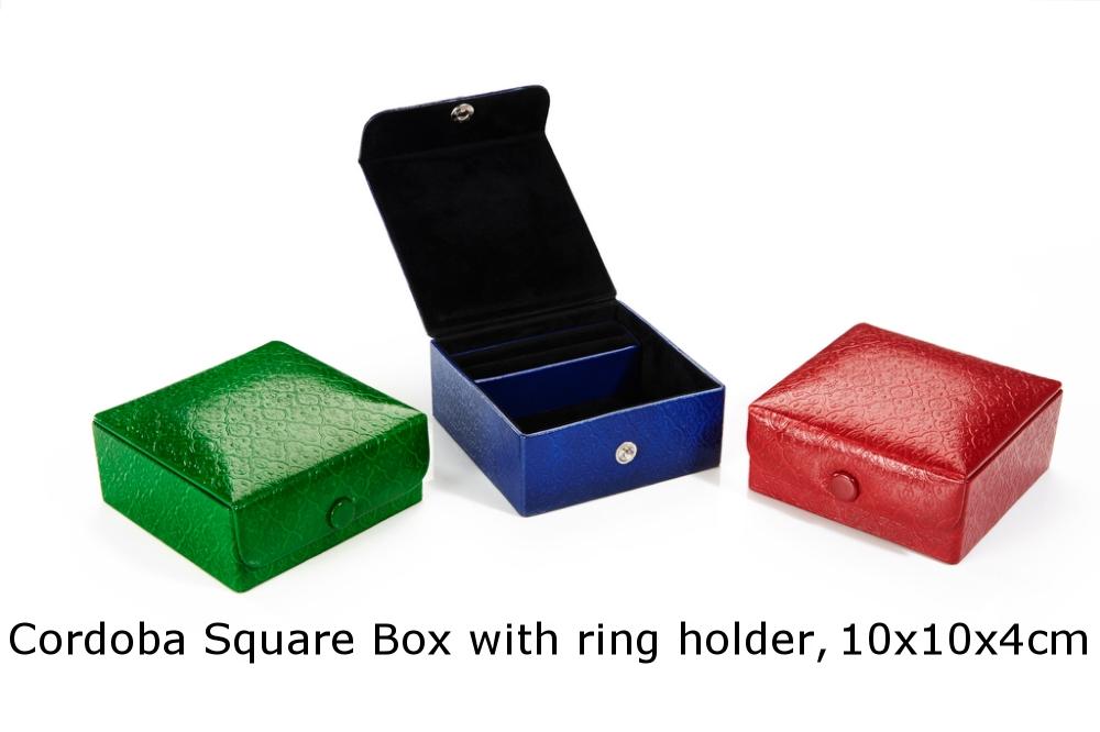 Cordoba Jewellery Box (final version).jpg