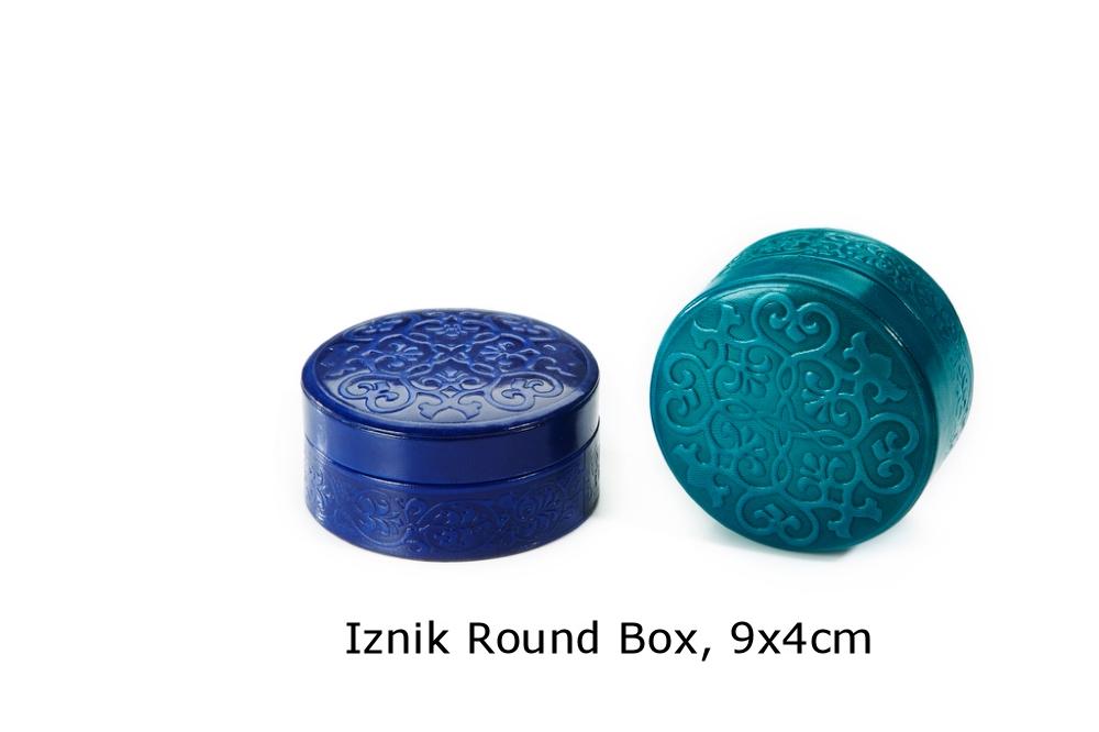 Iznik Medium Round Box.jpg