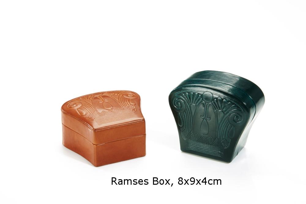 Ramses Box.jpg