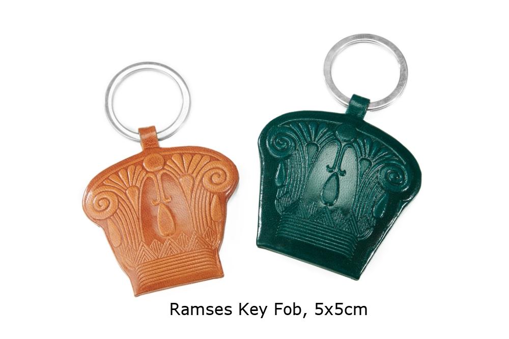 Ramses KF.jpg