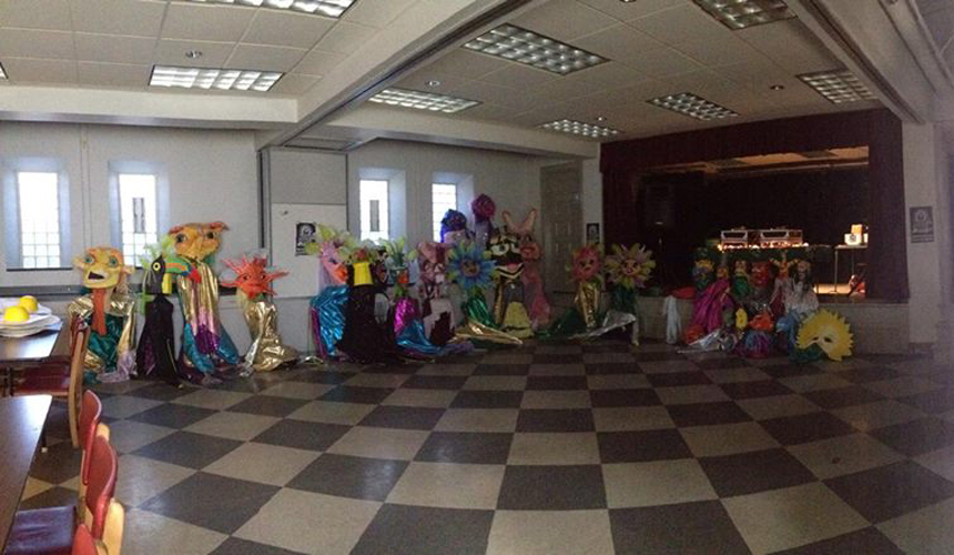 puppets01.jpg