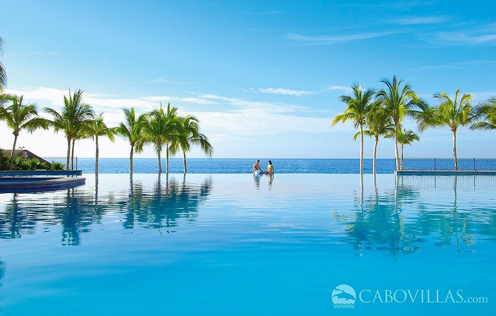 Dreams_Los_Cabos-3.jpg