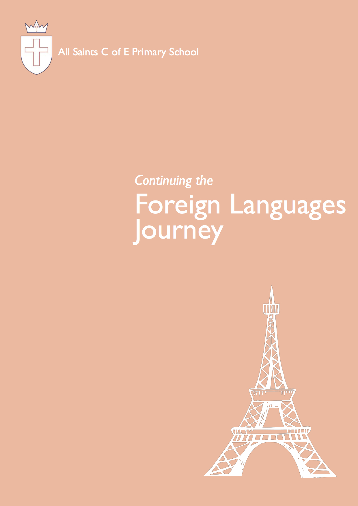 New_Foreign_Languages_Booklet_-_Sep_2017.jpg