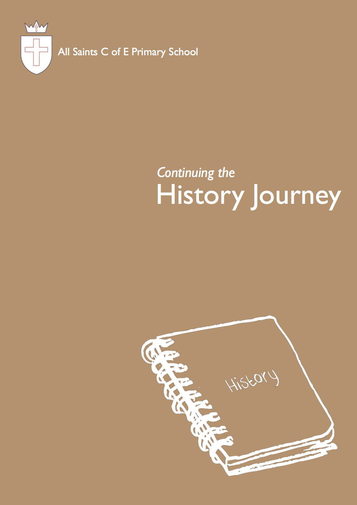 New_History_Booklet_-_Sep_2017.jpg