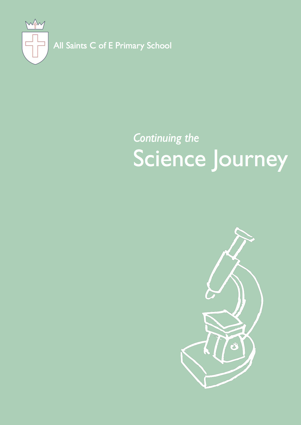 New_Science_Booklet_-_Sep_2017.jpg