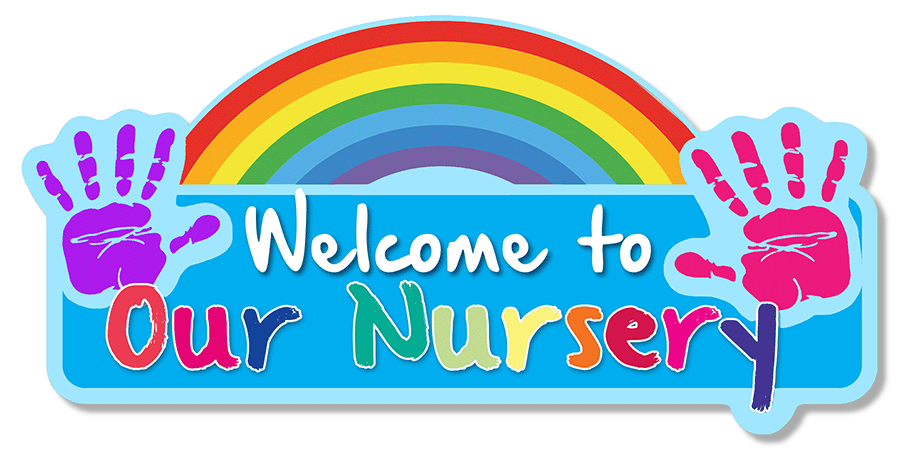 Welcome Back Nursery — All Saints C of E Primary School