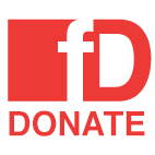 Click here to make your contribution!