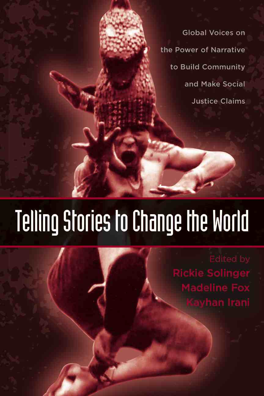 telling-stories-routledge-2008-cover-1.jpg