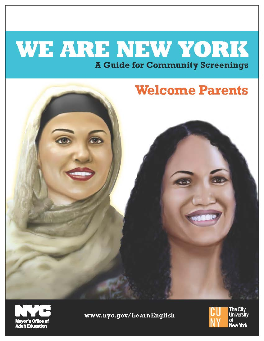 Welcome Parents - Parent Coordinator Guide_Page_01.jpg