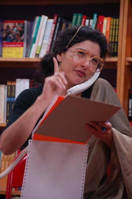RevBooksSikh.jpg