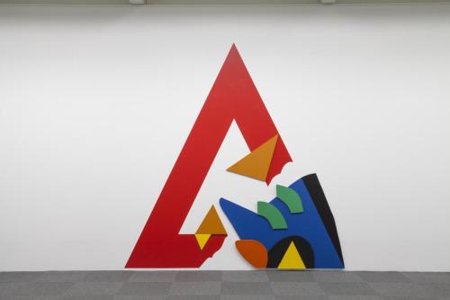acetoxy :   Inger Bruun