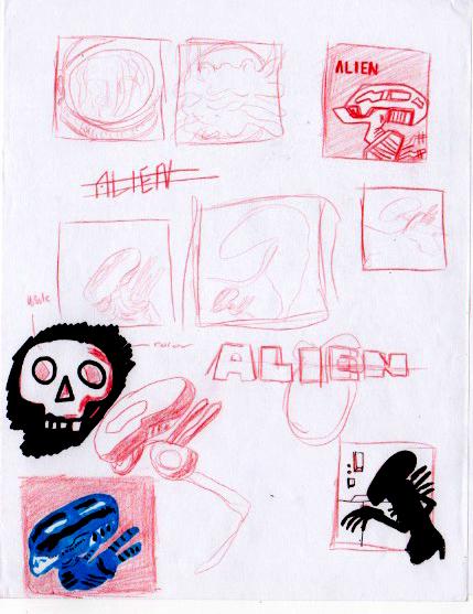 AliensTempSketch.jpg