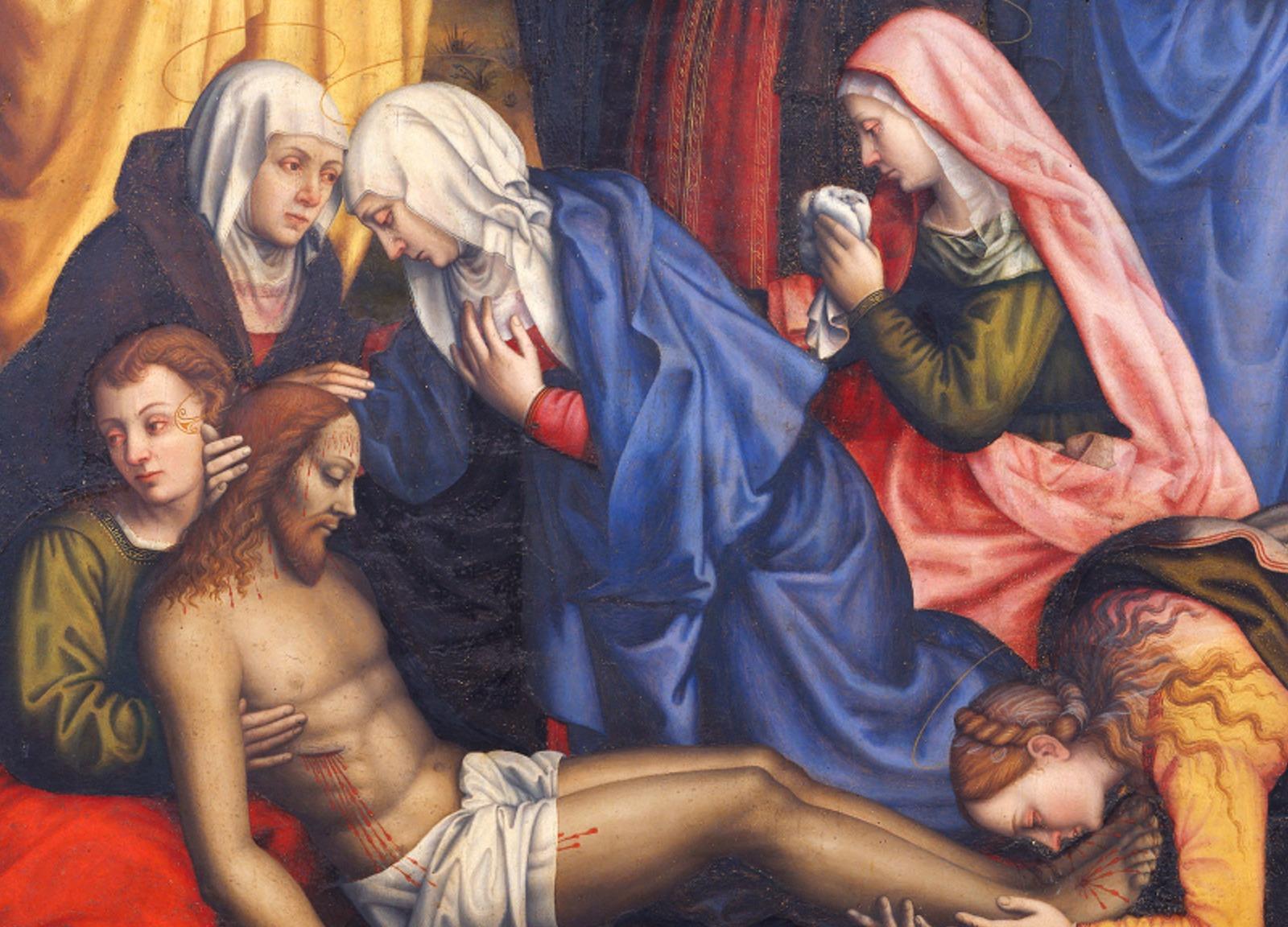 Plautilla-Nelli-Lamentation-with-Saints.jpg