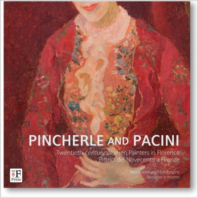 COVER_Pincherle_and_Pacini_Twentieth_century_Women_Painters_in_Florence_BOOK.jpg