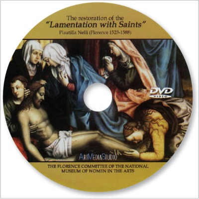COVER_The_Restoration_of_Lamentation_with_Saints_Suor_Plautilla_Nelli_DVD.jpg
