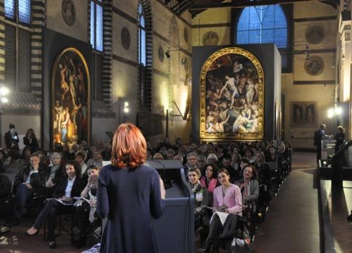 At-the-Santa-Croce-Complex-presenting-Santa-Croce-in-Pink_BOX.JPG
