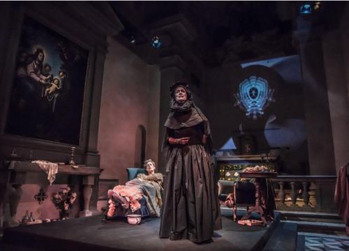 A-scene-with-Maria-Luisa-de-Medici-and-Giangastone_BOX.jpg