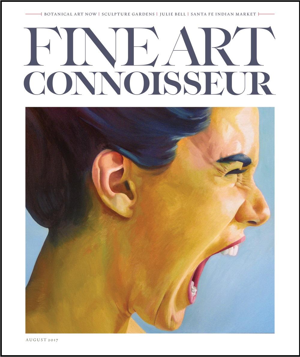 Fine_Art_Connoisseur_JulAug2017.jpg
