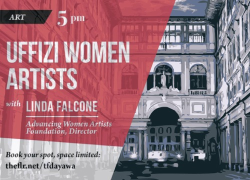 Uffizi Women Artists - Invitation - Sept 14_BOX.jpg