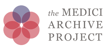 LOGO_The_Medici_Archive_Project.png
