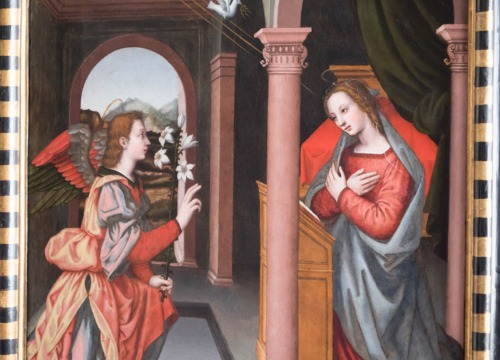 AWA-plays-Santa-at-Palazzo-Vecchio_BOX.jpg