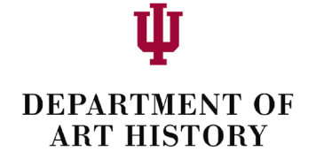 LOGO_Department_of_Art_History.png