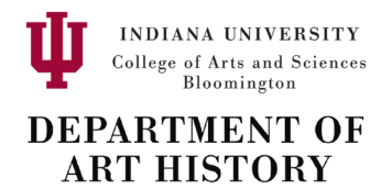 LOGO_Department_of_Art_History_2.png