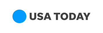 LOGO_USA_Today_2.png