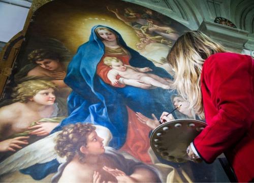 La-Madonna-Presenta-Gesù-Bambino_4_BOX.jpg