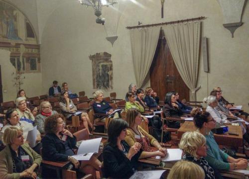 A-Council-Meeting-at-Santissima-Annunziata-in-Florence_BOX.jpg