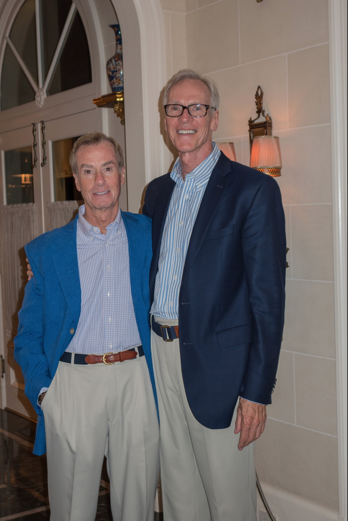 Bill-Fortune-and-Joe-Blakley.jpg