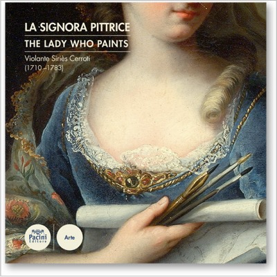 COVER_The_Lady_Who_Paints_Violante_Siries_Cerroti_(1709-1783)_BOOK.jpg